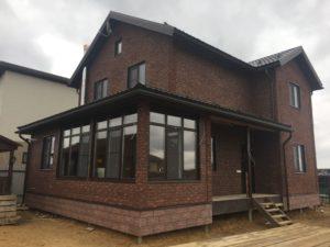 fasadnye-rabotremont-pod-kluch1-300x225