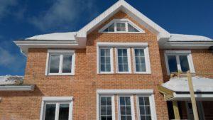 fasadnye-rabotremont-pod-kluch12-300x169