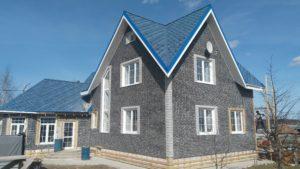 fasadnye-rabotremont-pod-kluch13-300x169