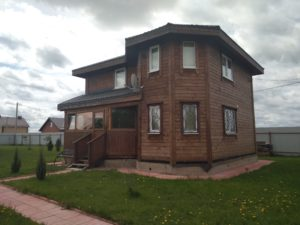 fasadnye-rabotremont-pod-kluch15-300x225