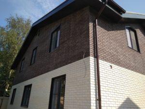 fasadnye-rabotremont-pod-kluch23-300x225