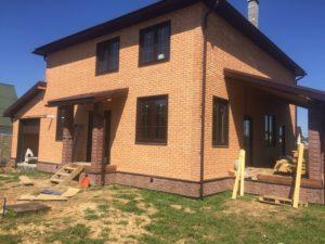 fasadnye-rabotremont-pod-kluch3-300x225