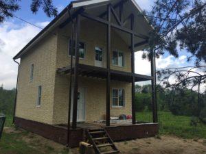 fasadnye-rabotremont-pod-kluch4-300x225