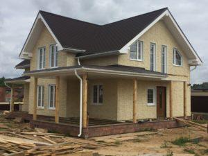 fasadnye-rabotremont-pod-kluch5-300x225