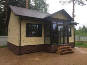 fasadnye-rabotremont-pod-kluch6-300x225