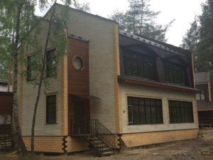 fasadnye-rabotremont-pod-kluch7-300x225