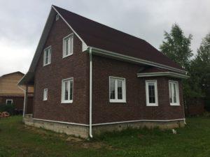 fasadnye-rabotremont-pod-kluch8-300x225