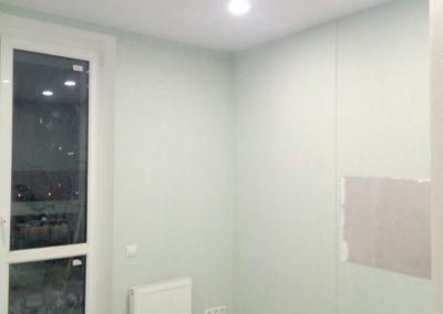 remont-kvartir-pod-kluch-88