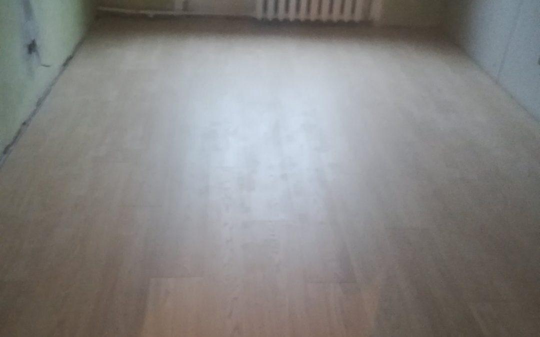 Ремонт квартир под ключ- полезные советы