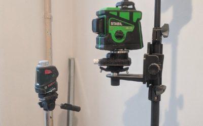 Контрольно-измерительные приборы являются важным элементом для ремонта квартир лучший)